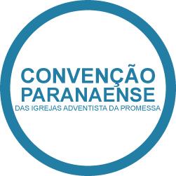 Convenção Paranaense Das Igrejas Adventista da Promessa