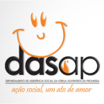 logo-dasap